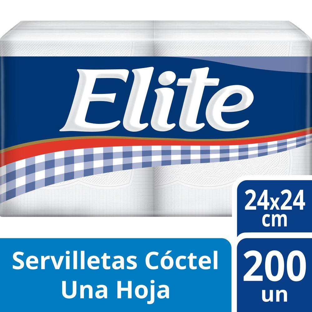 7806500226109_Servilletas_Elite_1