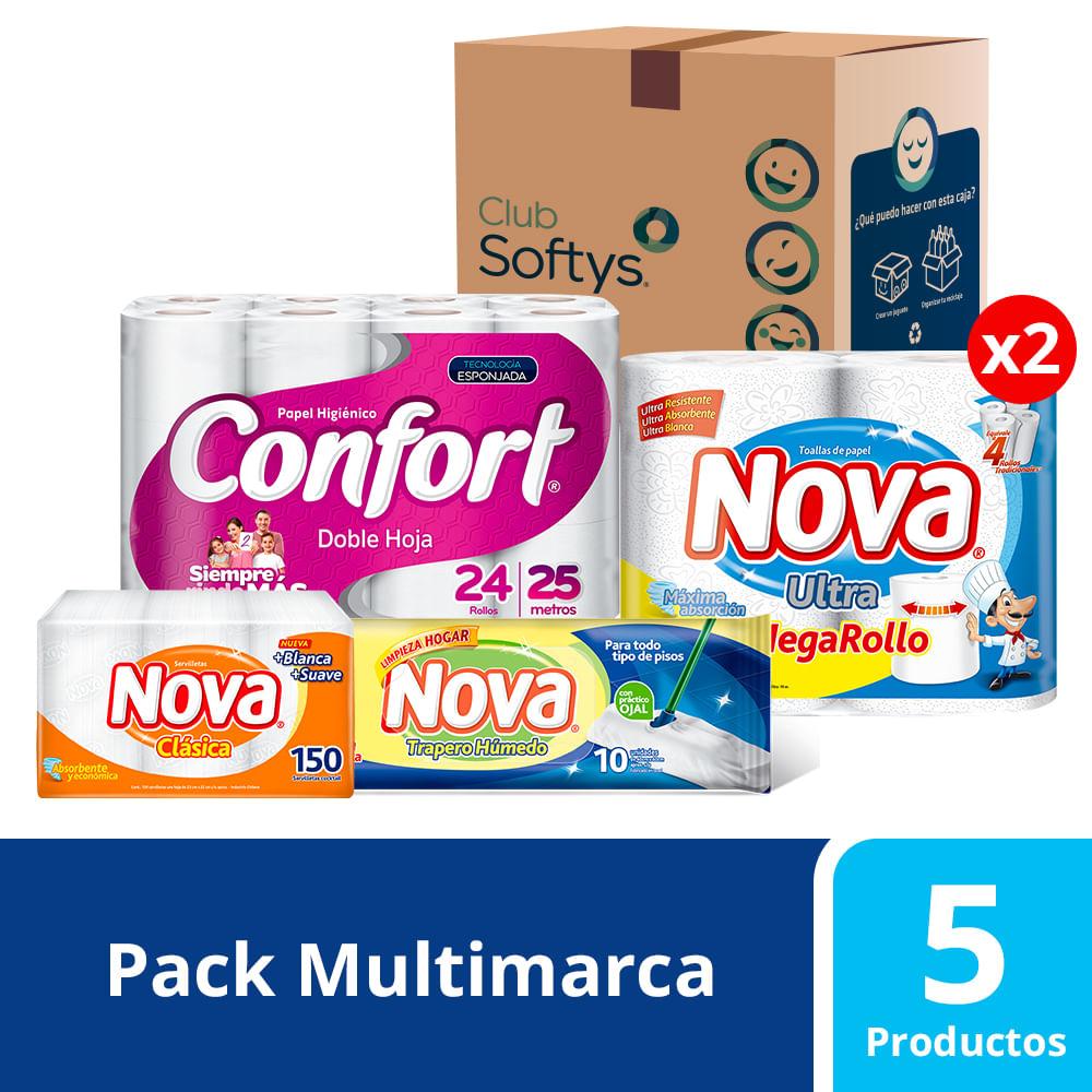 03-Pack-Tissue-MULTIMARCA--V1_02